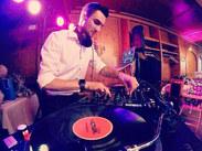 DJ Sebbl - Party!