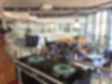 Firmen-Event DJ Sebbl.jpg