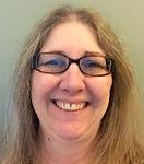 Kathy Feller, President