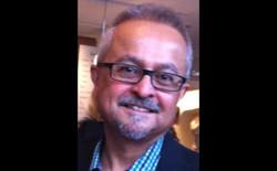 Sadiq Somjee
