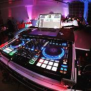 DJ Sebbl_Geburtstag.jpg