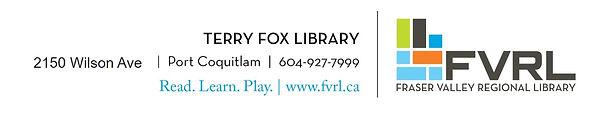 Terry Foc Library new address.jpg