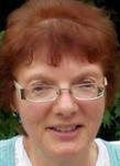 Anna Raasveldt, Fund-Raising