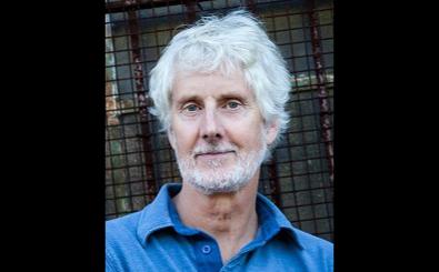 Michael Kluckner