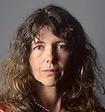 Jennifer Landels-284 x 301px.webp