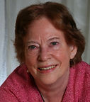 Gisela Woldenga, Secretary