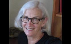 Cynthia Flood