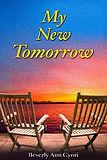 My New Tomorrow Cover.jpg