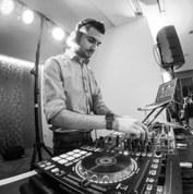 DJ Sebbl - Hochzeit