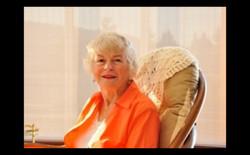 Bernice Lever