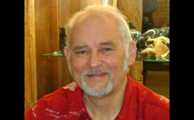 Daryl Stennett