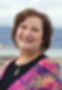 Carol on the Beach-191 x 276px.jpg