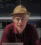 Opacic-George-hat on-300 x 326px.jpg