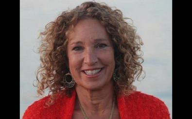Glenda Leznoff