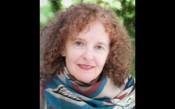 Annette LeBox