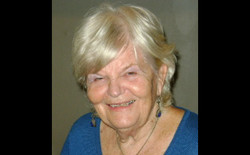 Ruth Kozak