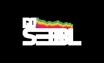 DJ-Sebbl4PNG.png