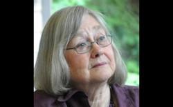 Eileen Kernaghan