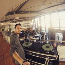 DJ Sebbl - Toyota