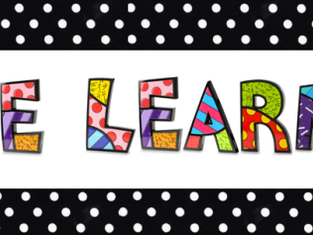 Endeavour Class - Home Learning Plan  Week 2: Thursday 4th March