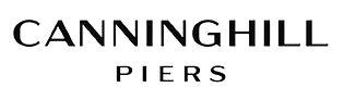 Canninghill Piers logo.jpg