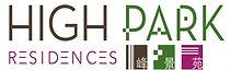 High-Park-Residences-logo.jpg