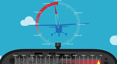 CAA_AIRPROX_FINAL_4.00_00_39_13.Still003