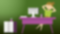 BTC_GIRL_DESK_00631.png