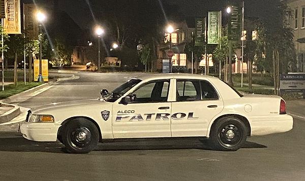 patrol%20car%20pic_edited.jpg