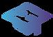 gradient-hat-logo-2.png