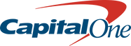 440px-Capital_One_logo.svg.png