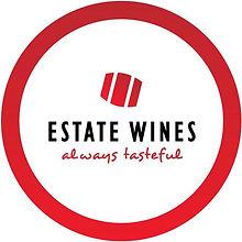 Estate Wines logo good (1).jpg
