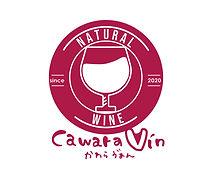 cawara vin logo.jpg