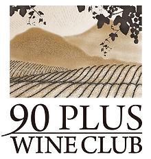 Copy of 90plus Wine Clubl.jpg