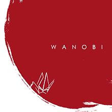 wanobi book.png