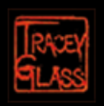 tracey glass logo.png