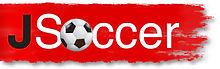 jsoccer logo.jpg