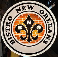 Bistro New Orleans logo (1).jpg