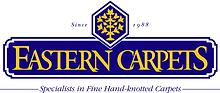 Eastern Carpets logo.bmp