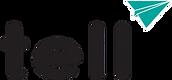 tell logo 1.png