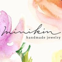 minikin jewelry logo.jpg