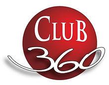 Copy of Club360 logo.jpg