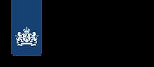 logo-netherlands embassy.png