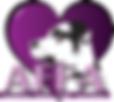 Final AFFA logo PNG.png