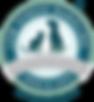 LSH Certification logo 2016 outline (for