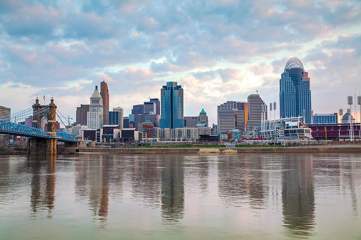 Property Management in Lexington, Central & Northern Kentucky