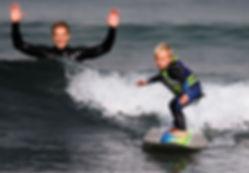 surfer-00.jpeg