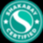 shakabay-certified-logo-en.png