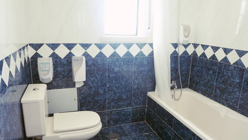 MV FX Flash wc 1andar sanita.jpg