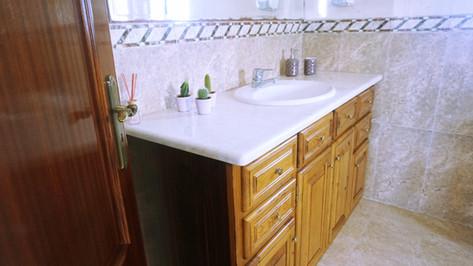 MV FX Flash suite lavatorio wc.jpg